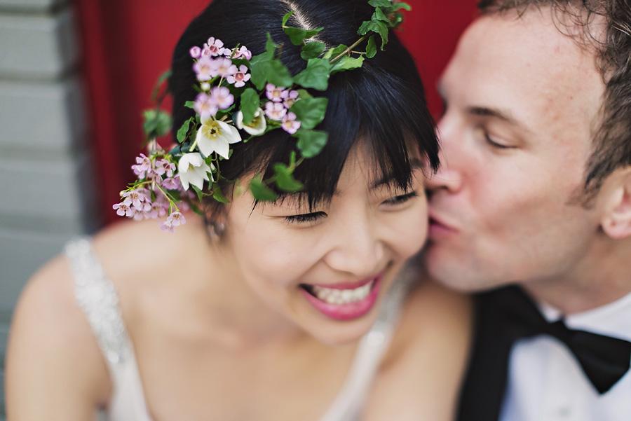 wythe hotel wedding (12)
