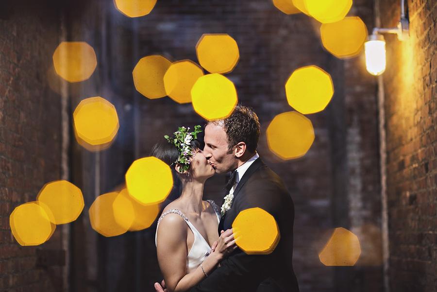 wythe hotel wedding (39)