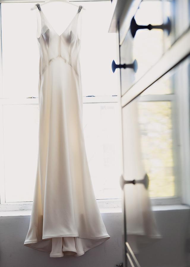 wythe hotel wedding (48)